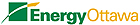 Energy Ottawa Inc. company